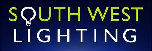 south west lighting logo