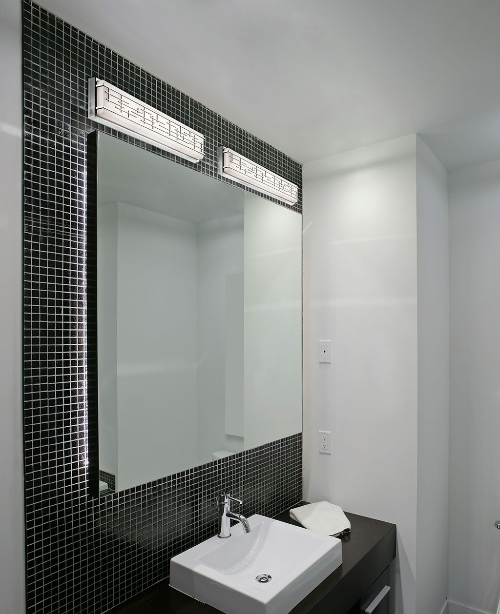 domestic-bathroom-design-bkg