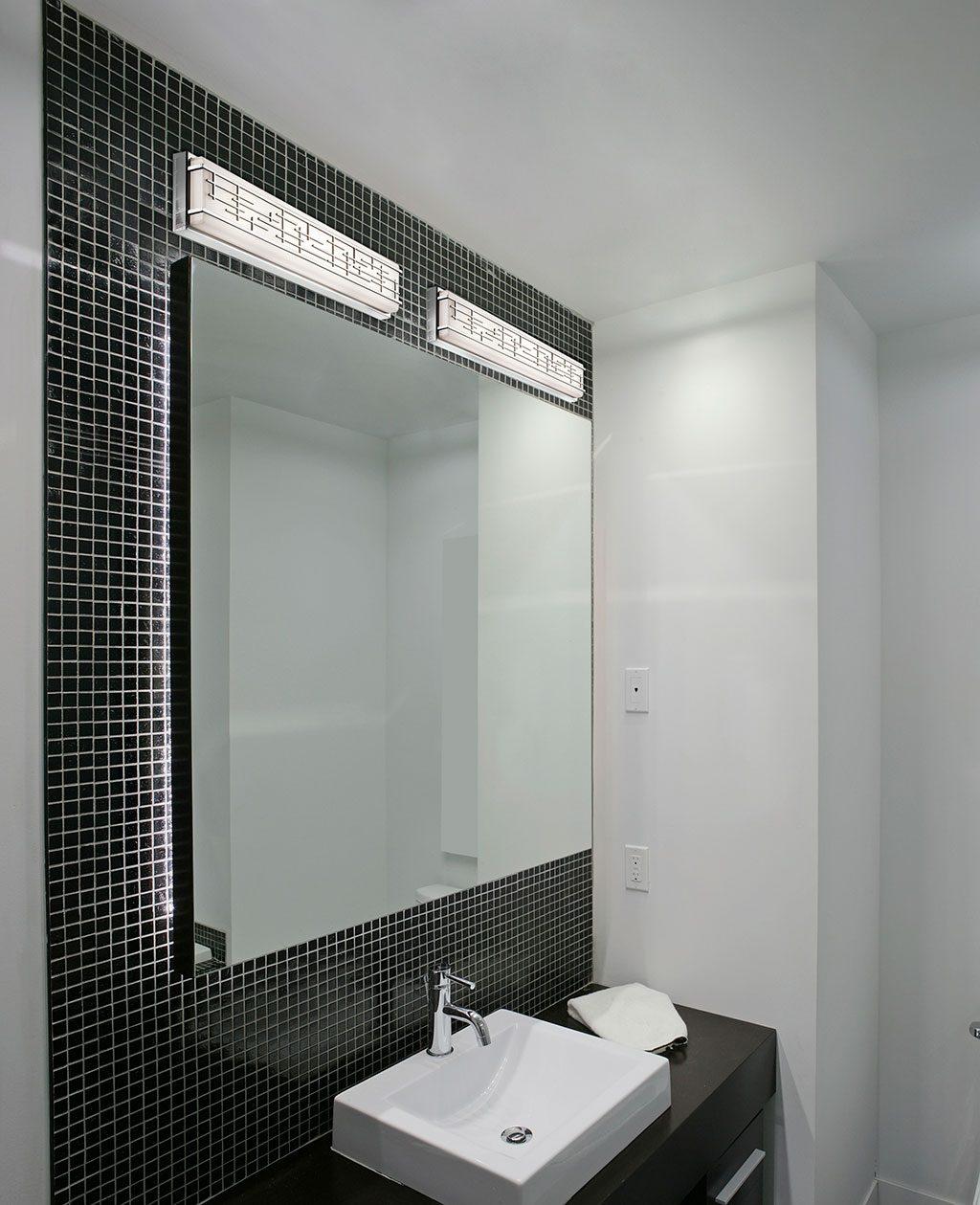 domestic-bathroom-design-bkg