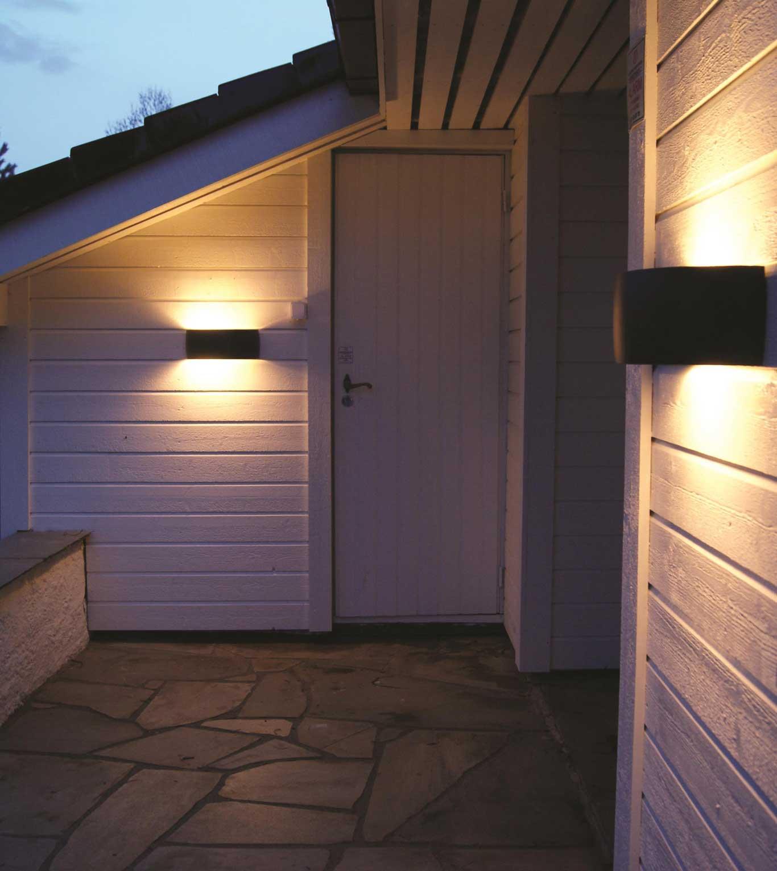 patio-lighting-png